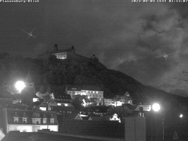 webcams in kulmbach urlaub fichtelgebirge frankenwald. Black Bedroom Furniture Sets. Home Design Ideas